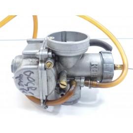 Carburateur 80 cr / carburator
