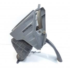 Boite à air Honda 125 cr 1991