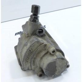Etrier de frein arrière hydraulique 200 blaster / brake caliper