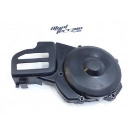 Cache allumage 200 Blaster 92