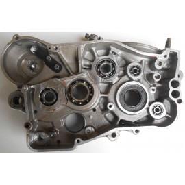 Carter moteur droit gasgas 125 ec