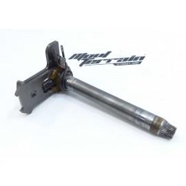 Axe de sélecteur 250 EXC 96