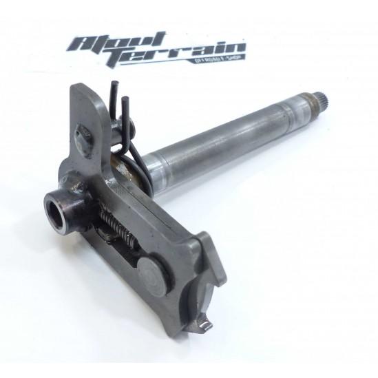 Axe de sélecteur 250 EXC 1997 / shift shaft