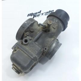 Carburateur Yamaha 250 yz 1989 / carburetor