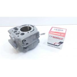Cylindre piston 125 kx 1992 / Cylinder Kit