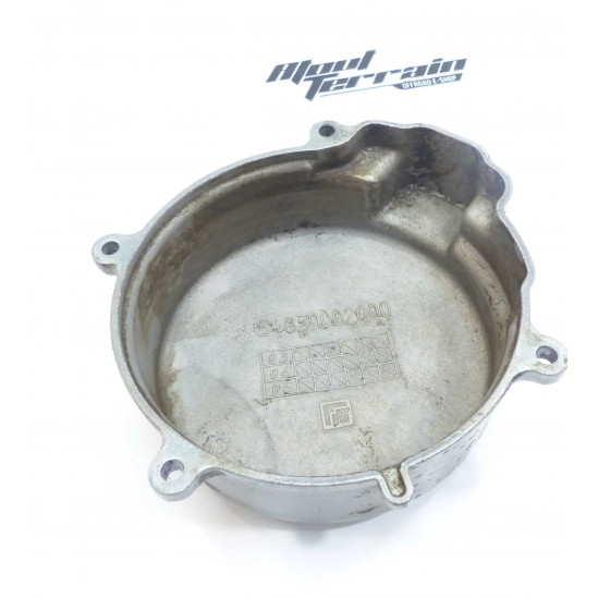 Carter allumage KTM 250 EXC 2004 / Ignition cover