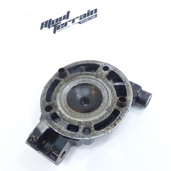 Culasse 125 yz 84/ Cylinder Head