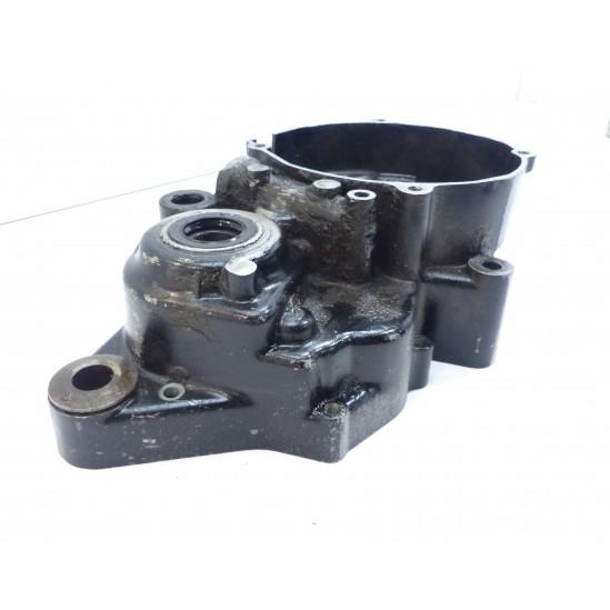Carter moteur droit 125 yz 1983 / crankcase