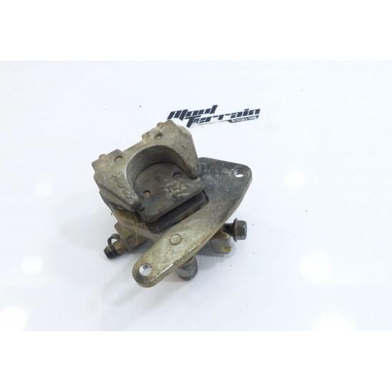 Etrier avant droit 660 Raptor 05 / brake caliper