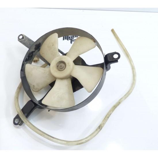 Ventilateur de refroidissement 660 Raptor 05