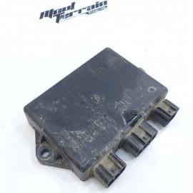Boitier CDI 660 Raptor