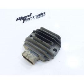 Régulateur de tension Yamaha 660 Raptor