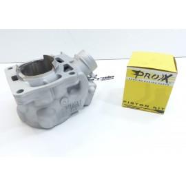 Cylindre piston neuf 144cc 125 yz 2005-2020 / Cylinder Kit