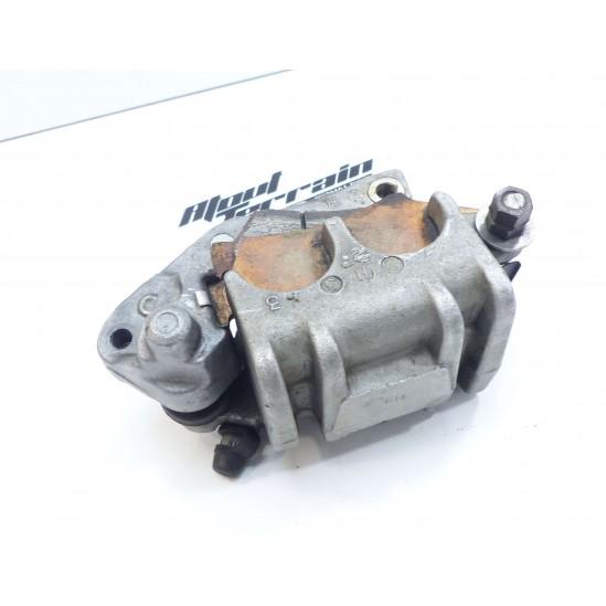 Etrier de frein av YZ ,YZF 1998-2004 / brake caliper