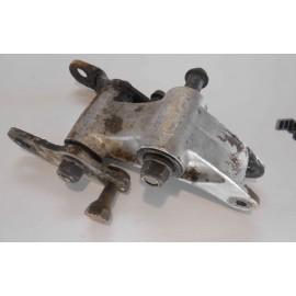 Bielette de bras ar 125 KX 1987