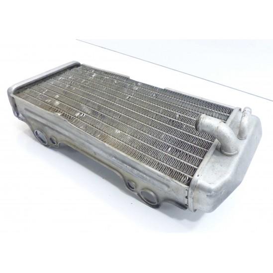 Radiateur 200/250/300 EC 2000 / radiator