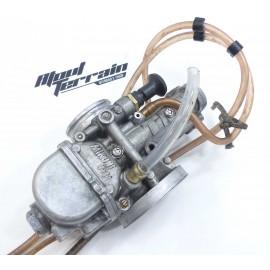 Carburateur 200 EC 2000 / carburetor
