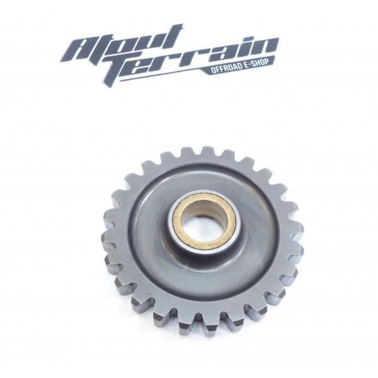 Pignon Gasgas 250 EC 2000 / gear wheel