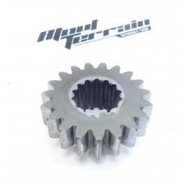 Pignon 300 ec 2005 / gear wheel