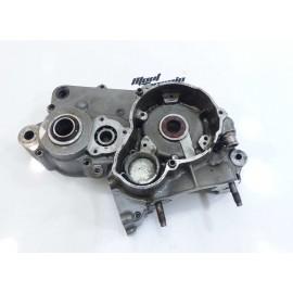 Carter moteur droit Gasgas 200 EC 1999/ crankcase