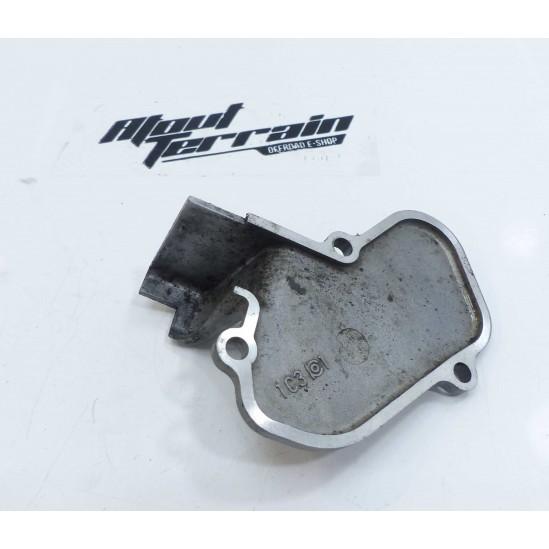 Cache valves 125 YZ 2010