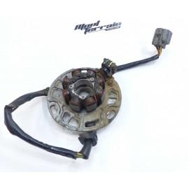 Stator d'allumage Kawasaki 250 kx 2003/ Ignition , générator