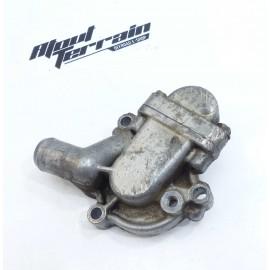 Carter de pompe à eau 250 KX 2003