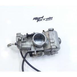 Carburateur 250 kx 2002