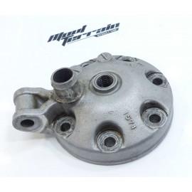 Culasse 250 KX 2003 /Cylinder Head
