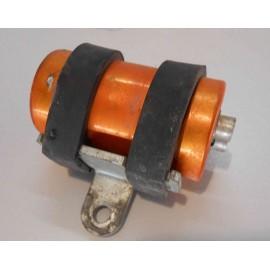 Condensateur 250 exc 99