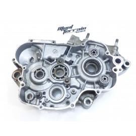 Carter moteur droit 125 KX 2000