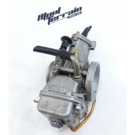 Carburateur 125 rm 1998 / carburetor