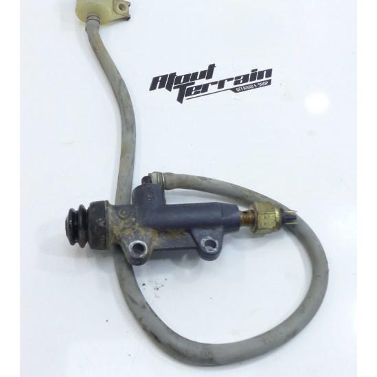 Emmeteur de frein arrière EXC 99 / master cylinder