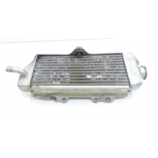 Radiateur droit 450 yzf 2003 / radiator