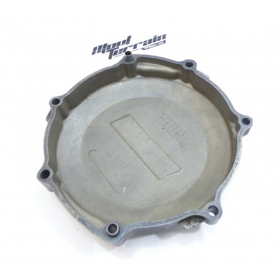 Couvercle d'embrayage 450 yzf 2004 / Clutch cover