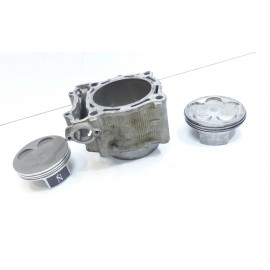 Cylindre piston occasion 450 YZF 2004