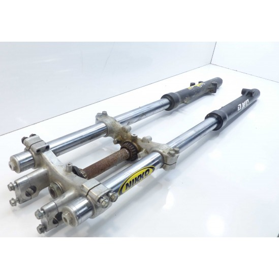 Fourche 80 RM 98 / Front Fork