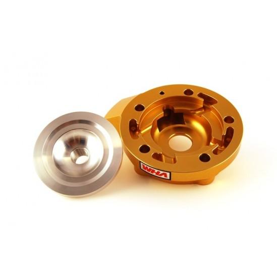 Culasse VHM SX 250-300
