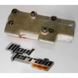 Couvercle de valves 250 TM 1998
