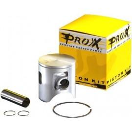 Piston PROX 250 CR/WR