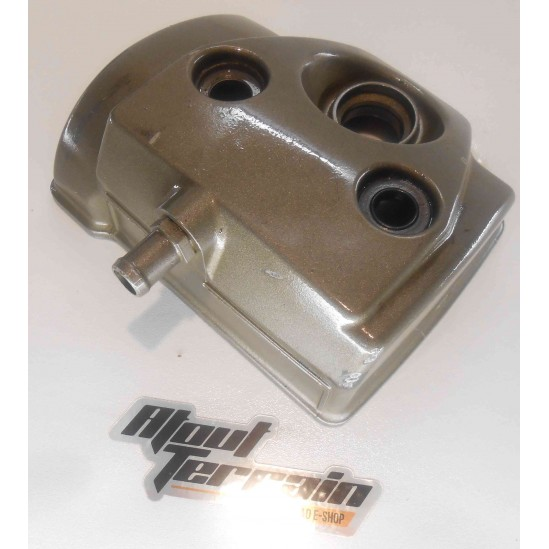 Couvre culasse 250 CRF 2006/ Cylinder Head cover