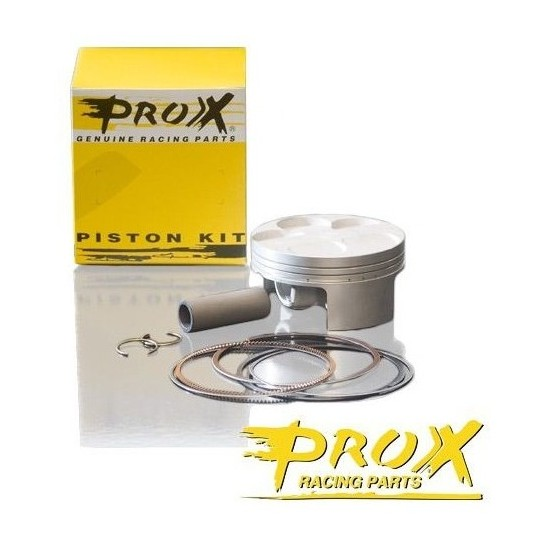 Piston PROX TC/TE 610