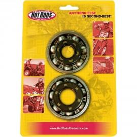 Kit roulement+spys de vilebrequin Hotrods 360-380 exc