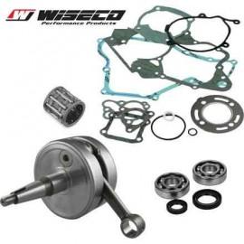 Vilebrequin WISECO CR 80 85