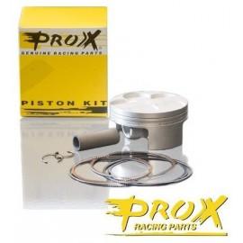 Piston PROX 50/70/100 CRf