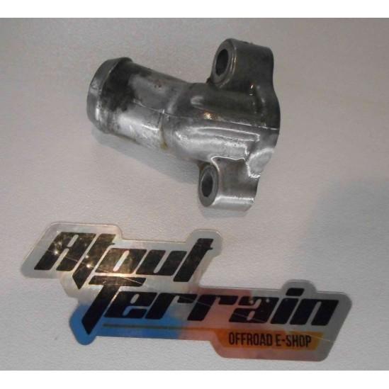 Pipe d'eau 250 KX 2000-2003