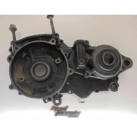 Carter moteur droit 500 kx 1987