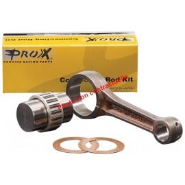 Kits bielles PROX YZ-F WR-F 400 426