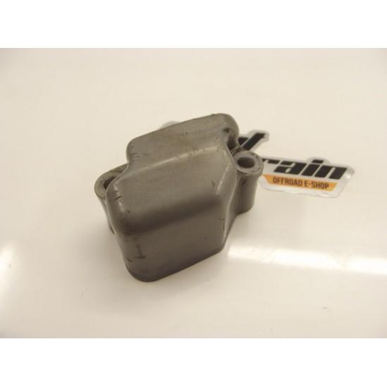 Carter de valves 250 KX 1997-2003