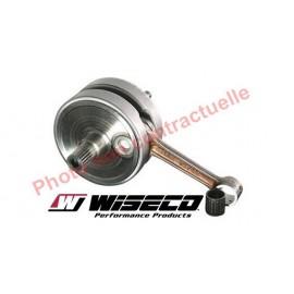 YZ 125 Vilebrequin WISECO
